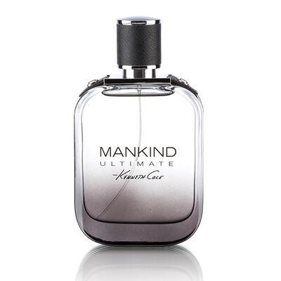 Perfume Kenneth Cole Mankind Ultimate Men 100 ml