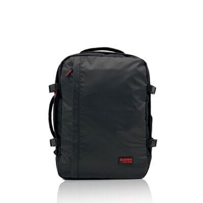 Mochila Backpack Xtrem Freefly 114 Black 45 lt