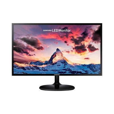 "Monitor Samsung LS27F350 27"" FHD"