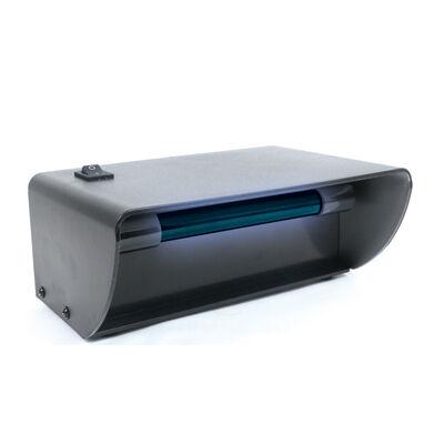 Detector de Billetes Falsos Gerona