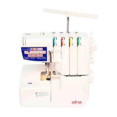 Máquina de Coser Janome Elna664PRO
