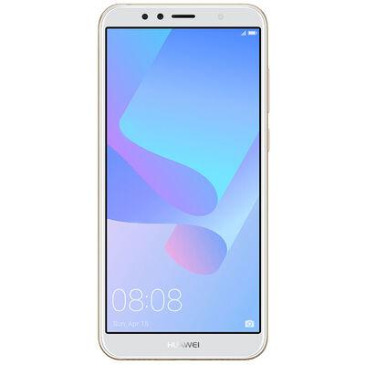 Celular Huawei Y6 2018 5,7'' WOM