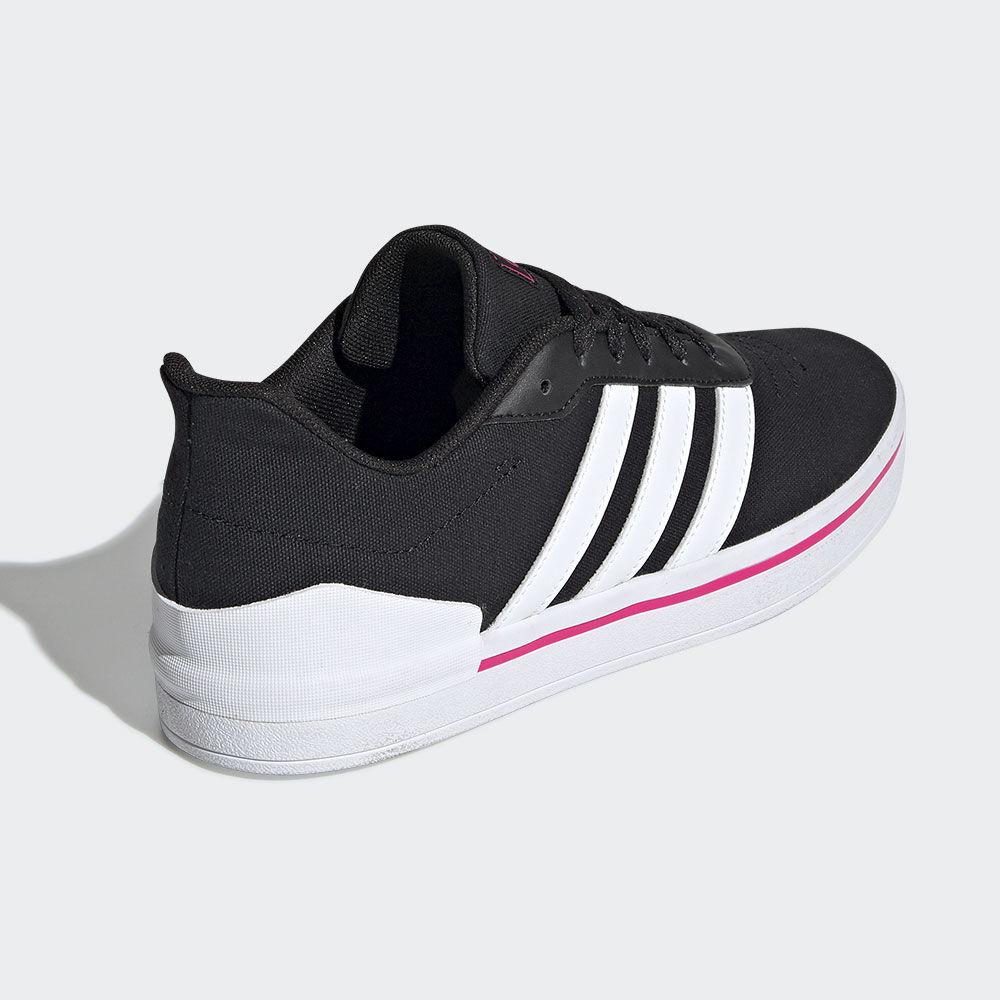 zapatillas de mujeres adidas