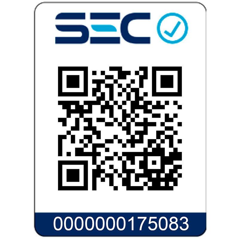 Secador de pelo Siegen SG 3049C01