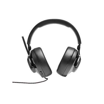 Audífonos JBL Quantum 300 Negros