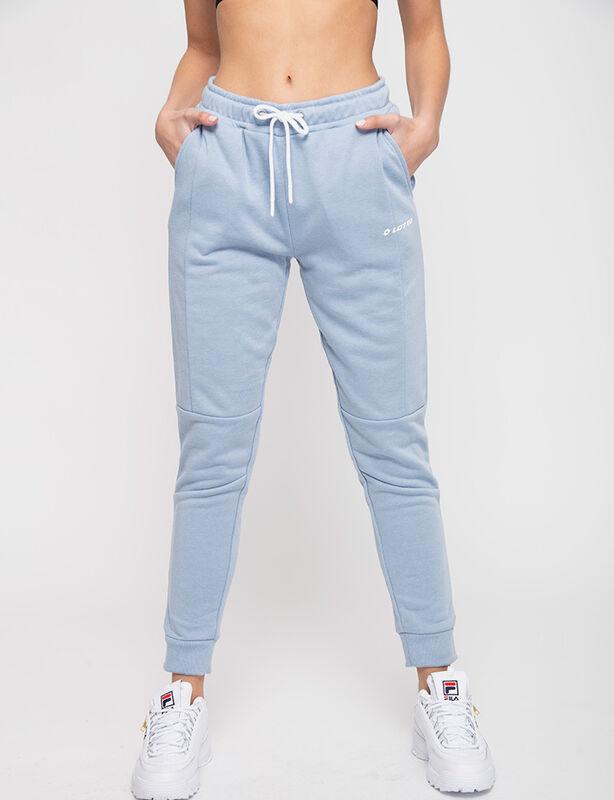 bastante agradable 52e3e 1d159 Pantalón Jogger Deportivo Mujer