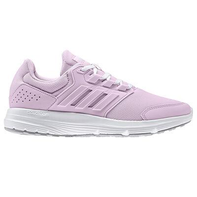Zapatilla Adidas Galaxy 4 Mujer