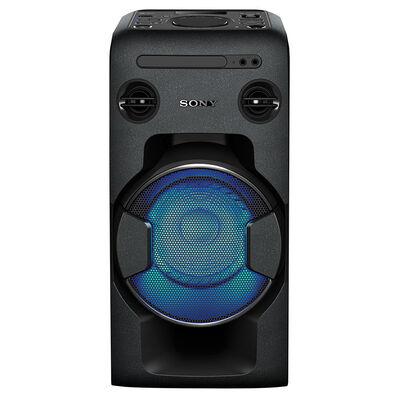 Parlante Sony MHC-V11