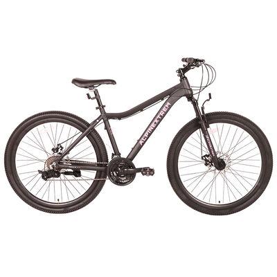 Bicicleta Mountain Bike Alpinextrem Tange Aro 27,5