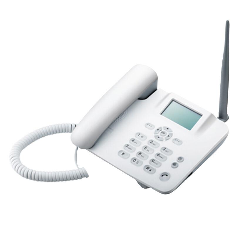 Teléfono Hogar Entel Huawei F316