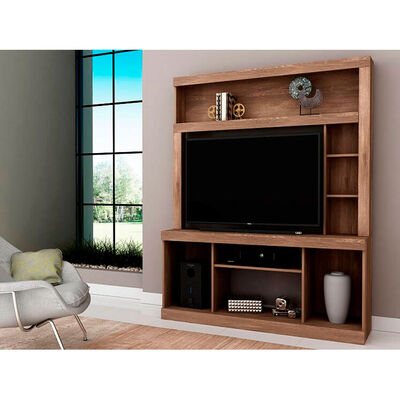 Home TV Miami Hasta 42""