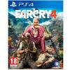 Juego PS4 Far Cry 4