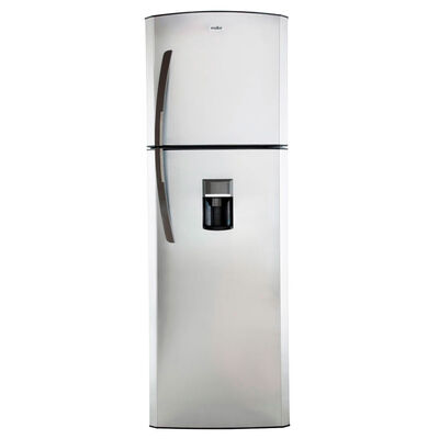 Refrigerador No Frost Mabe RMA1130YLCX0 300 lt
