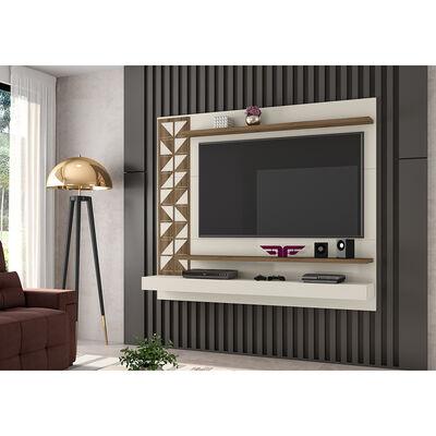 """Home TV Exit Mosaico Hasta 60"""""""
