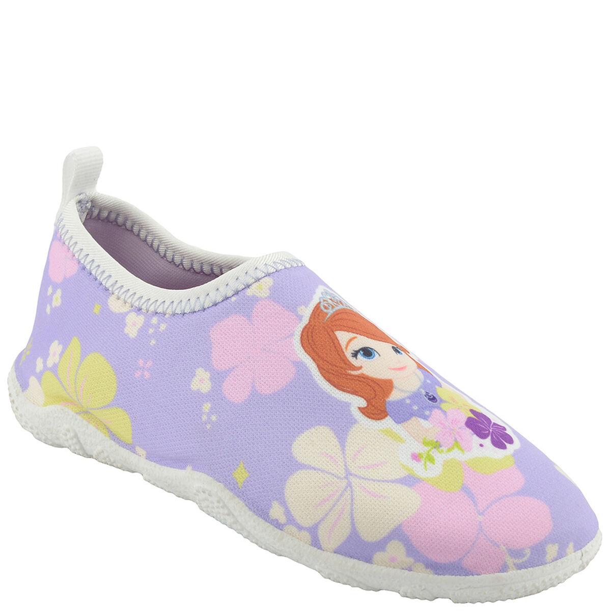Zapato Sofia Niña