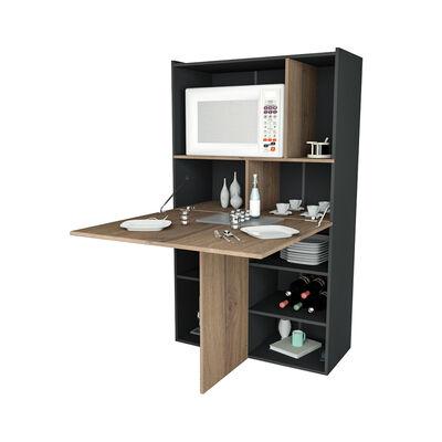 Mueble de Cocina Multiuso Jdo&Design Arm4003-90-50