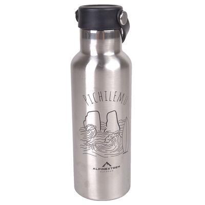 Botella Alpinextrem ST Steel