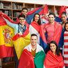 Pack de 2 cursos online de 2 idiomas en 3 meses a elección con certificación
