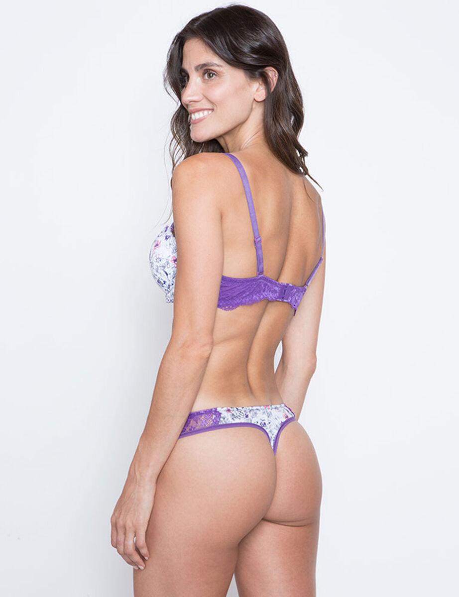 Calzón Mujer Kayser