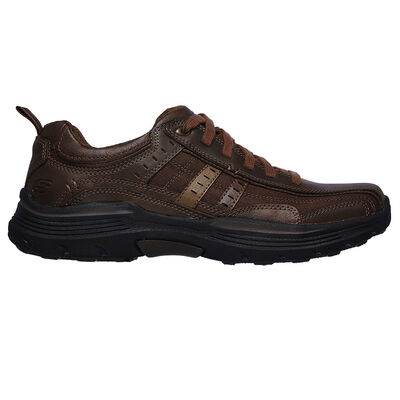 Zapato Hombre Skechers Expended - Manden