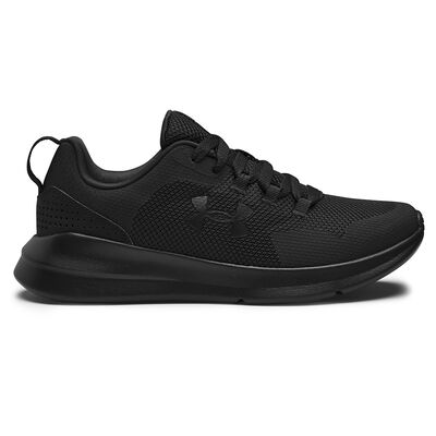 Zapatilla Mujer Under Armour Essential