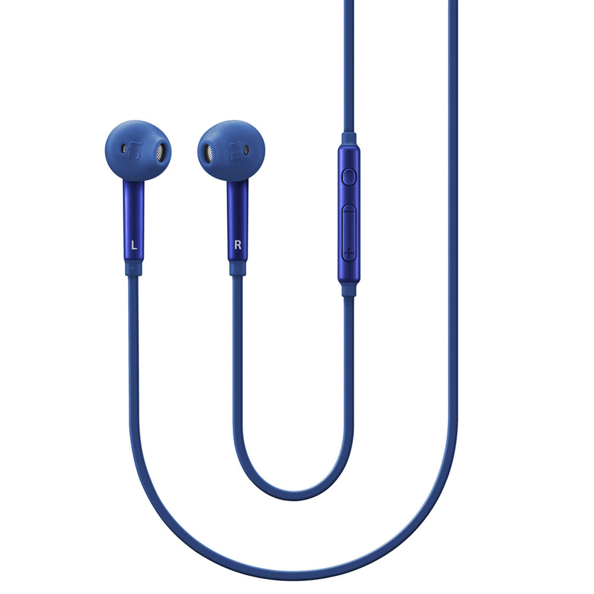 Audífonos In Ear Samsung Fit EG920 Azules