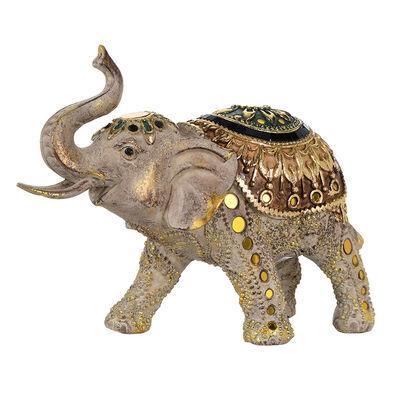 Figura Elefante 18 Cms
