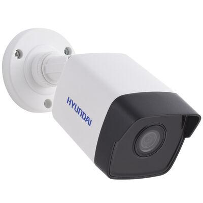 Cámara de Seguridad Hyundai Bullet Hy-CAMIPB4