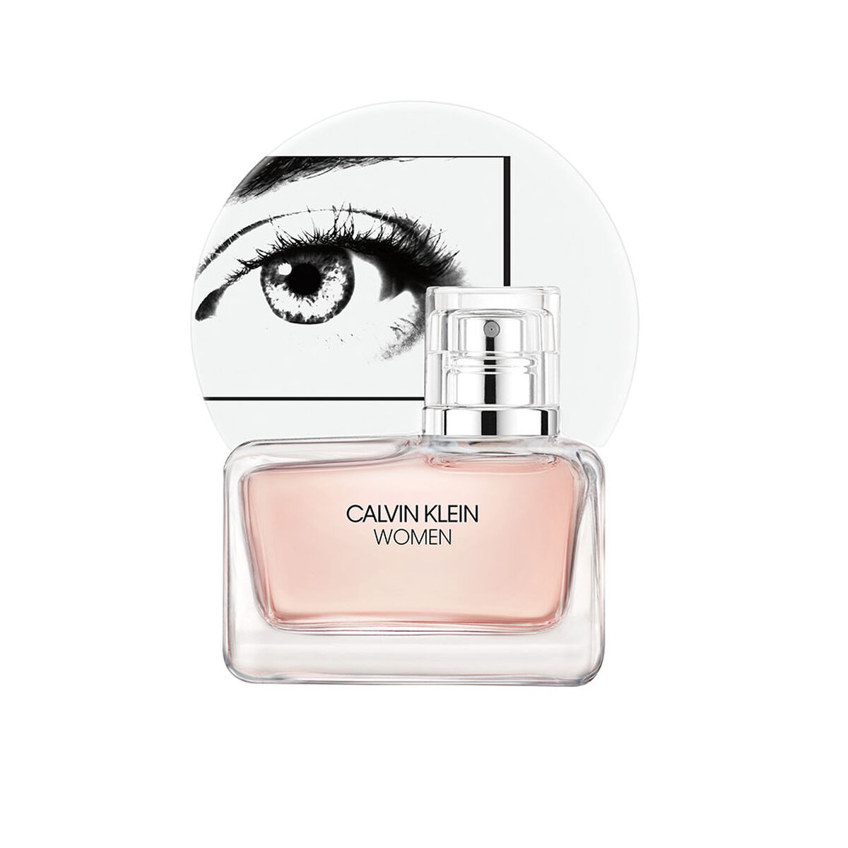Calvin Klein Women Edp 50 ml
