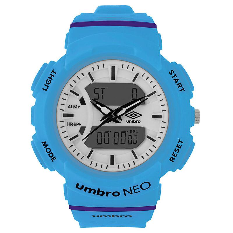Reloj Digital Umb UMB-070-4