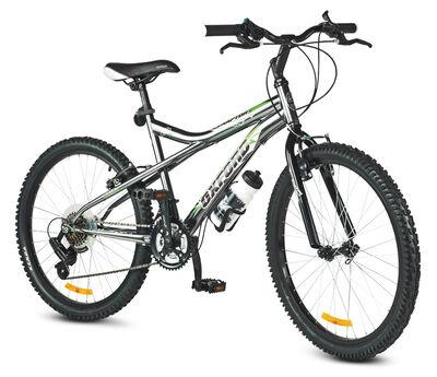 Bicicleta Oxford Raptor BM2415 Aro 24