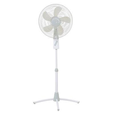"""Ventilador Pedestal 16"""" Airolite"""