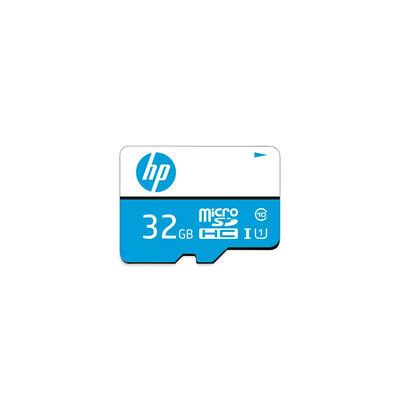 Tarjeta Micro SD HP 32GB