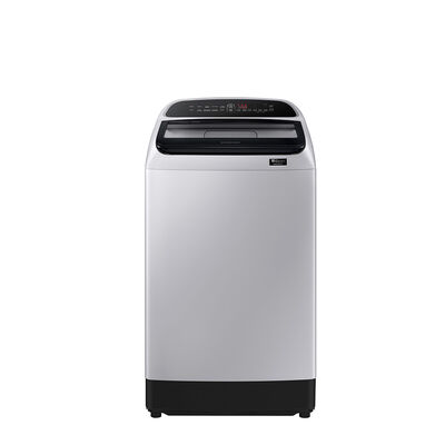 Lavadora Automática Samsung WA15T5260BY/ZS 15 kg.