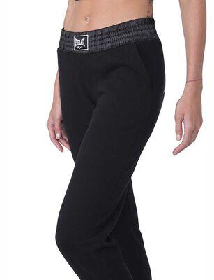 Pantalón de Buzo Mujer Everlast Mood