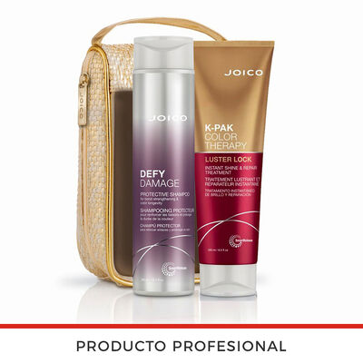 Defy Duo Protect 2021 550 ml