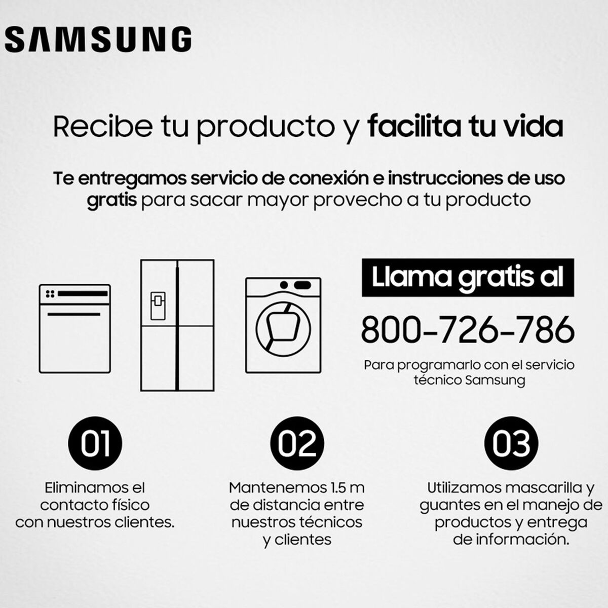 Refrigerador Samsung Family Hub Side By Side RS27T5561B1/ZS 685 lts