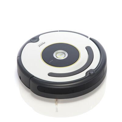 Aspiradora Robot iRobot Roomba 621