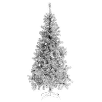 Árbol de Navidad 180 cm