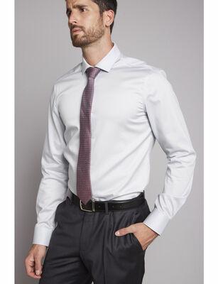 Camisa Hombre Perry Ellis