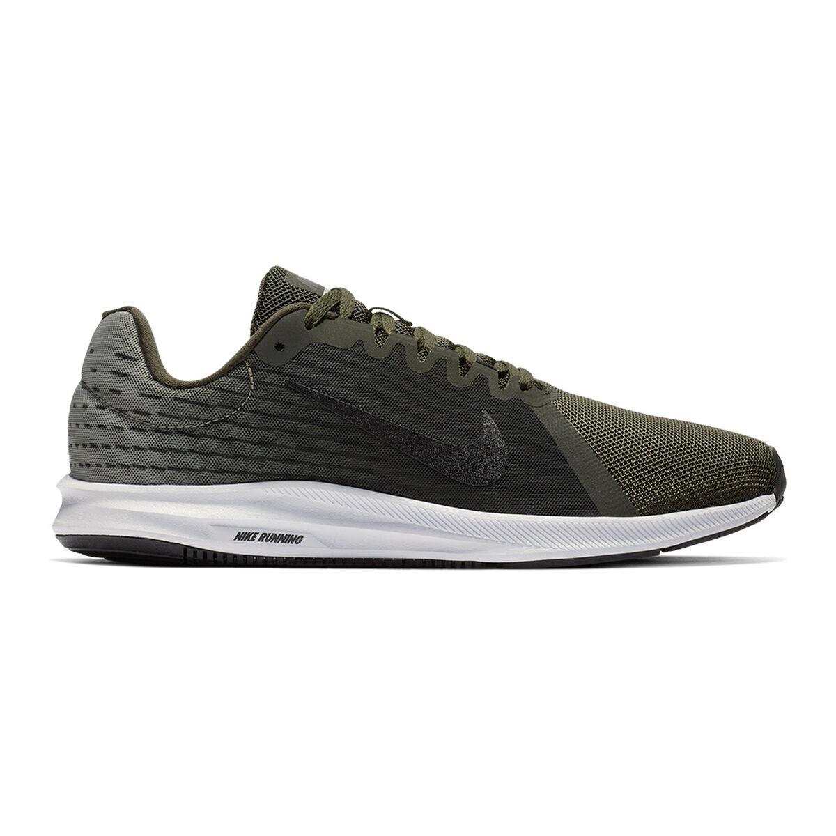 Zapatilla Nike Hombre Downshifter 8
