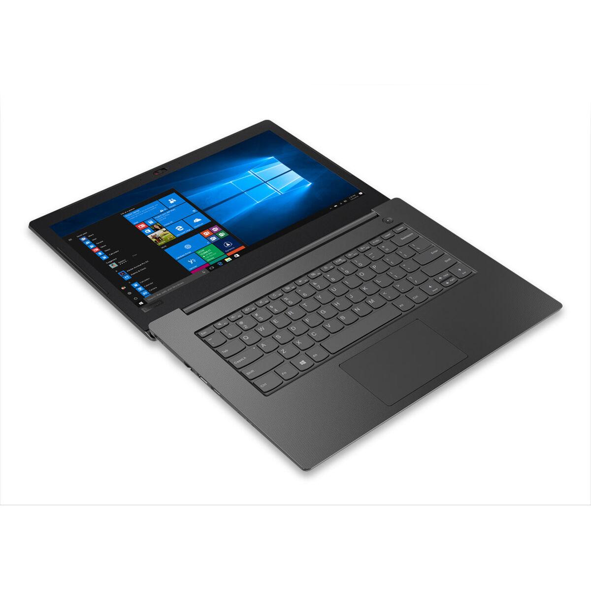 """Notebook Lenovo V130-14IGM Celeron 4GB 500GB 14"""""""