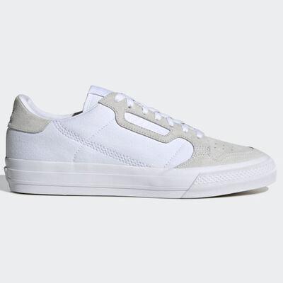 Zapatilla Unisex Adidas Continental Vulc