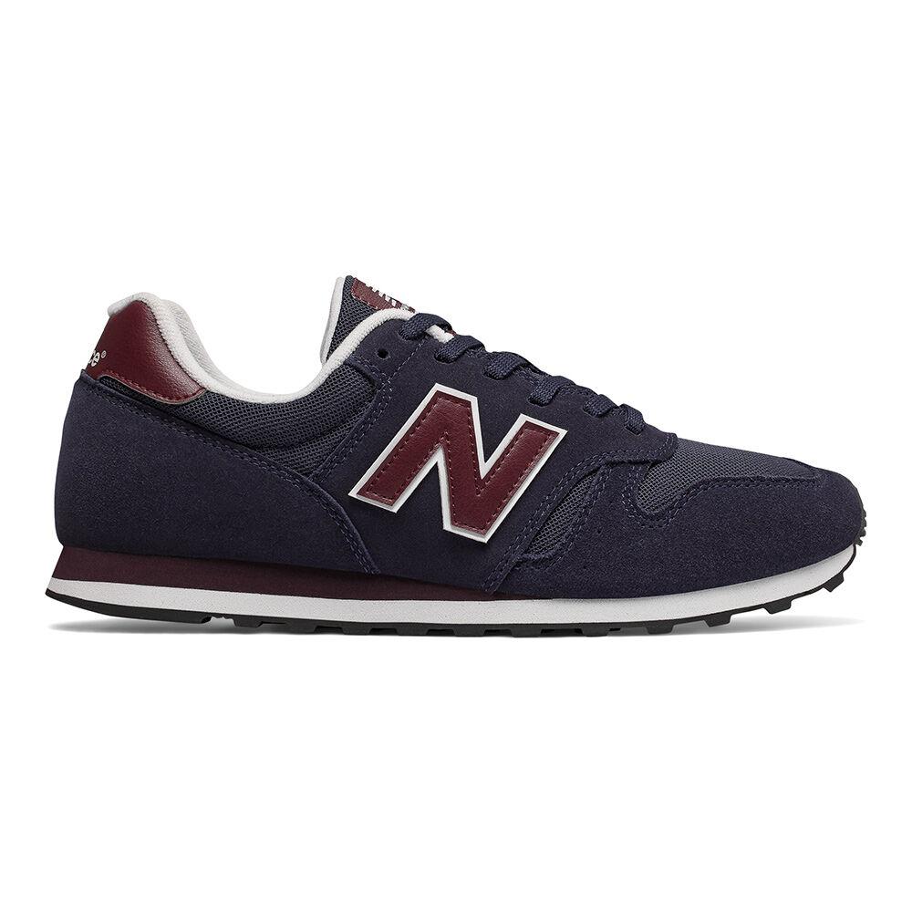 zapatillas new balance hombre paseo