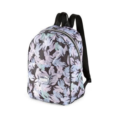 Mochila Unisex Puma WMN Core Seasonal Backpack