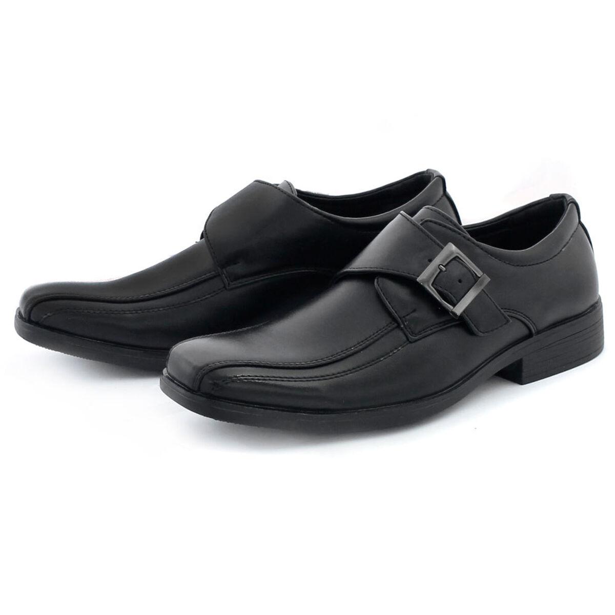 Zapato Hombre Franco Orselli Hebo