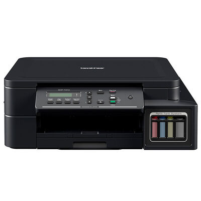 Impresora Multifuncional Brother DCP-T310