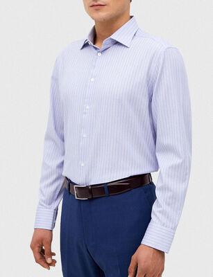 Camisa Formal Hombre Trial