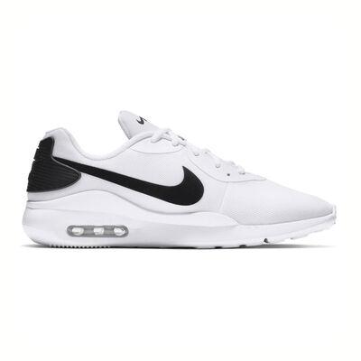 Zapatilla Hombre Nike Air Max