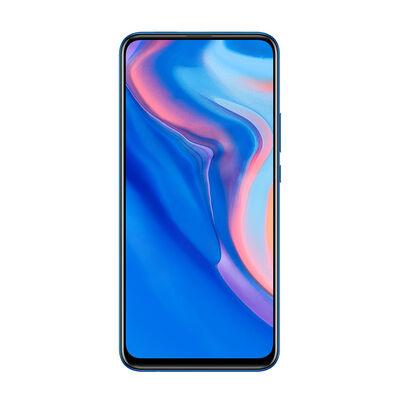 """Celular Huawei Y9 Prime 128GB 6,59"""" Azul Movistar"""
